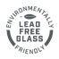 leed free glass